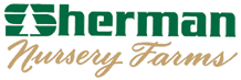 Sherman Nursery Farms